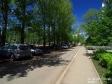 Тольятти, ул. 40 лет Победы, 118: условия парковки возле дома