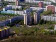Тольятти, 40 Let Pobedi st., 118: положение дома