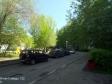 Тольятти, 40 Let Pobedi st., 122: условия парковки возле дома