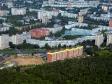 Тольятти, 40 Let Pobedi st., 122: положение дома