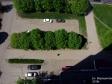 Тольятти, ул. Ворошилова, 49: условия парковки возле дома