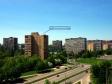 Тольятти, ул. Ворошилова, 49: положение дома