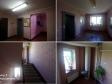 Тольятти, ул. Ворошилова, 69: о подъездах в доме