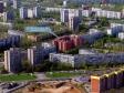 Тольятти, ул. Ворошилова, 69: положение дома