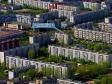 Тольятти, Dzerzhinsky st., 9: положение дома