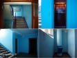 Тольятти, Avtosrtoiteley st., 39: о подъездах в доме