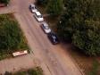 Тольятти, ул. Автостроителей, 39: условия парковки возле дома