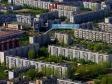 Тольятти, ул. Автостроителей, 39: положение дома