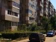 Тольятти, ул. 70 лет Октября, 45: приподъездная территория дома