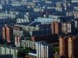 Тольятти, ул. 70 лет Октября, 45: положение дома