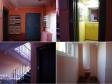 Тольятти, Avtosrtoiteley st., 21: о подъездах в доме