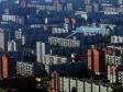 Тольятти, ул. Автостроителей, 21: положение дома