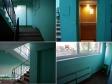 Тольятти, ул. Автостроителей, 23: о подъездах в доме