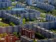 Тольятти, ул. Автостроителей, 23: положение дома