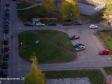 Тольятти, ул. Автостроителей, 25: условия парковки возле дома