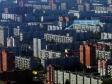 Тольятти, ул. Автостроителей, 25: положение дома