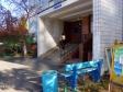 Тольятти, б-р. Цветной, 20: приподъездная территория дома