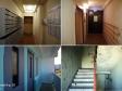 Тольятти, Tsvetnoy blvd., 20: о подъездах в доме