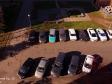 Тольятти, б-р. Цветной, 20: условия парковки возле дома
