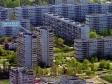 Тольятти, Tsvetnoy blvd., 20: положение дома