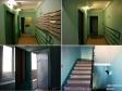 Тольятти, Tsvetnoy blvd., 22: о подъездах в доме