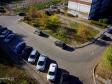 Тольятти, б-р. Цветной, 22: условия парковки возле дома