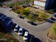 Тольятти, Tsvetnoy blvd., 22: условия парковки возле дома