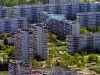 Тольятти, Tsvetnoy blvd., 22: положение дома