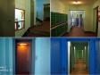 Тольятти, Tsvetnoy blvd., 31: о подъездах в доме