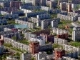 Тольятти, Tsvetnoy blvd., 31: положение дома