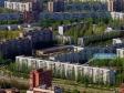 Тольятти, Sverdlov st., 14: положение дома