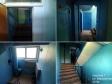 Тольятти, Voroshilov st., 43: о подъездах в доме