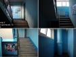 Тольятти, Avtosrtoiteley st., 72: о подъездах в доме