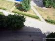 Тольятти, Avtosrtoiteley st., 72: условия парковки возле дома