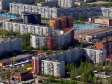 Тольятти, Avtosrtoiteley st., 72: положение дома