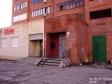 Тольятти, ул. 40 лет Победы, 30: приподъездная территория дома