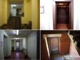 Тольятти, 40 Let Pobedi st., 30: о подъездах в доме
