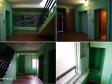 Тольятти, Maysky Ln., 13: о подъездах в доме