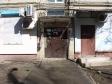 Краснодар, Yan Poluyan st., 34: о подъездах в доме