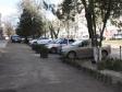 Краснодар, Yan Poluyan st., 34: условия парковки возле дома