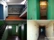 Тольятти, Maysky Ln., 15: о подъездах в доме