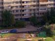 Тольятти, Maysky Ln., 62: приподъездная территория дома