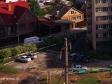 Тольятти, Maysky Ln., 62: условия парковки возле дома