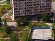 Тольятти, Maysky Ln., 64: условия парковки возле дома