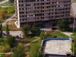 Тольятти, проезд. Майский, 64: условия парковки возле дома