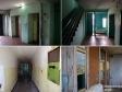 Тольятти, Maysky Ln., 66: о подъездах в доме