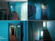 Тольятти, ул. Носова, 21: о подъездах в доме