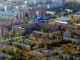 Тольятти, Matrosov st., 36: положение дома