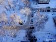 Тольятти, Moskovsky avenue., 61: условия парковки возле дома