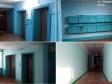Тольятти, Kommunisticheskaya st., 4: о подъездах в доме